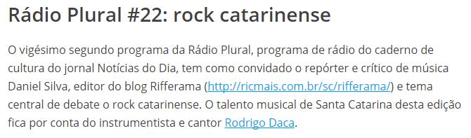 radio plural.PNG